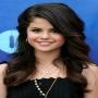<b>Selena mary</b> gomez - 101580