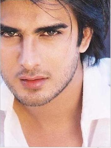 Le plus beau homme dans le monde - Plus beaux hommes ...