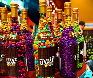 →    M&M'S Troop Boon *___*    ← - photo 2