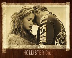 Hollister, abercrombie, fitch - photo 2