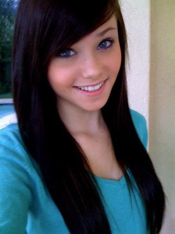 Blog de fille swagg bienvenue - Fille swag 12 ans ...