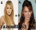 destiny hope cyrus VS hilary duff