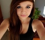 Acacia Clark brune tu connais? - photo 2