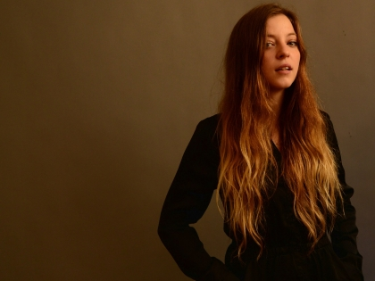 Jade Bird, la nouvelle star du rock anglais avec Uh Huh - photo 2