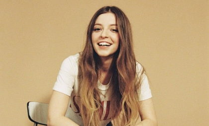 Jade Bird, la nouvelle star du rock anglais avec Uh Huh - photo 3