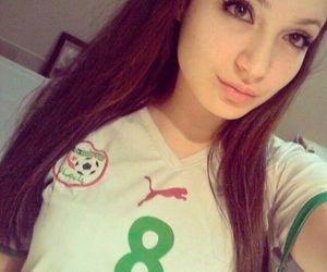 girls algerie