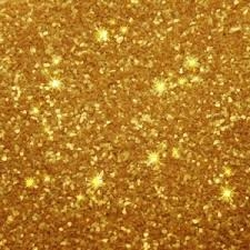 Qui aime les paillettes ? - photo 2