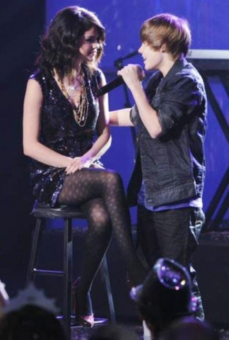 bieber et selly