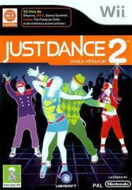 just dance - photo 3