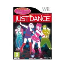 just dance - photo 2