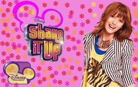 shake it up - photo 3