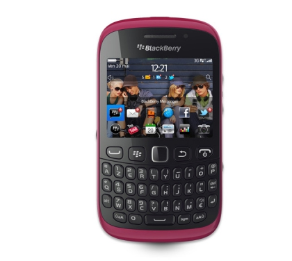 Vos portables - photo 3