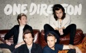 Un avis sur le nouvel album des One Direction: Made In The A.M ?